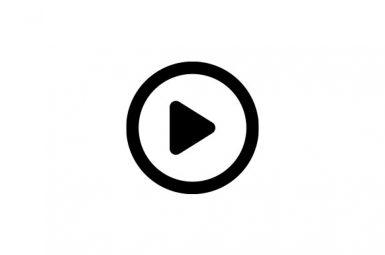 GRP Lab – Une première web-série sur l'entrepreneuriat !