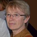 Brigitte LINDET