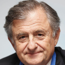 Jean-René FOURTOU