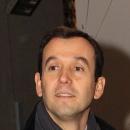 Jean-Marc PISTRE