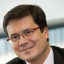 Philippe TCHENG