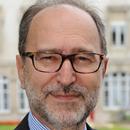 Philippe VIGOUROUX