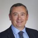 Frédéric CAUCHOIS