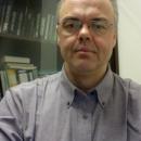 Stéphane GRELIER