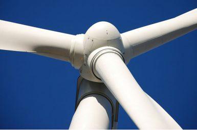 Nouveau rapport de l'observatoire des PPP – Quels outils pour développer les énergies renouvelables ?