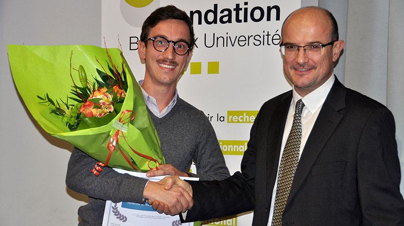 2016-12-fds-delorme-broussin-laureat-prix