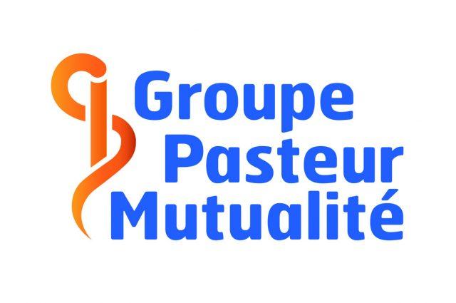 logo pasteur mutualite