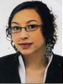 lauréate prix d'odontologie 2013
