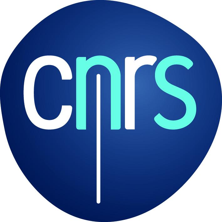 logo-CNRS-CMJN
