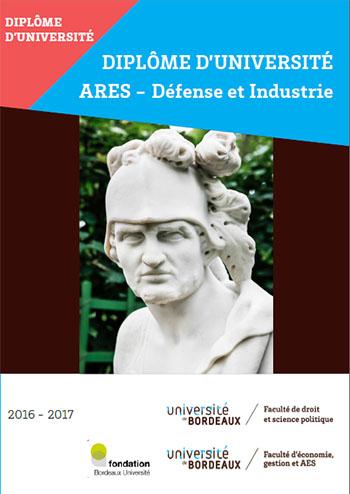 2016-03-DU-ARES-defense-industrie