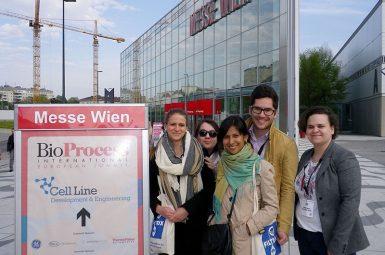 2016-04-BIOTECH-congres-bioprocess