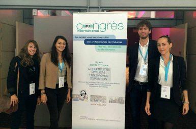 2016-05-BIOTECH-congres-A3P
