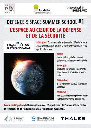 2016-09-ecole-ete-defense-espace