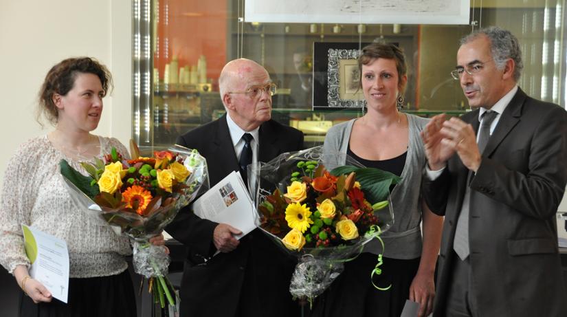 2011-05-19-remise-prix-aubertin-2010