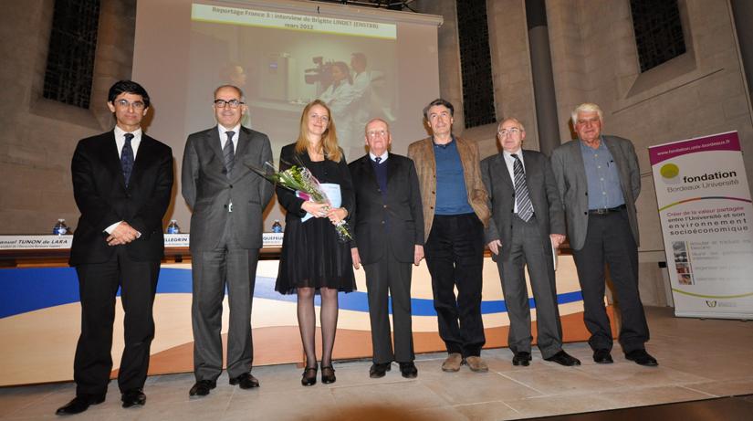 2012-12-13-soiree-laureats-21