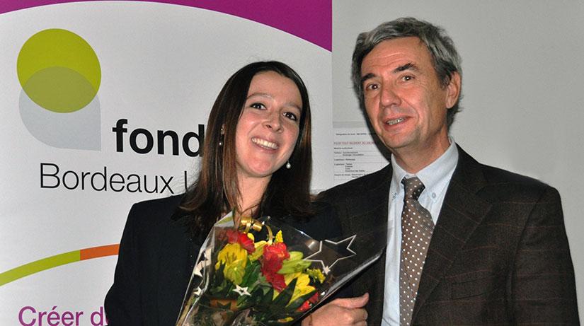 2013-12-12-prix-AUBERTIN-1