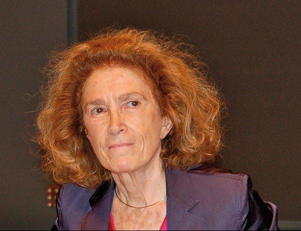 2014-10-Mireille-DELMAS-MARTY-portrait