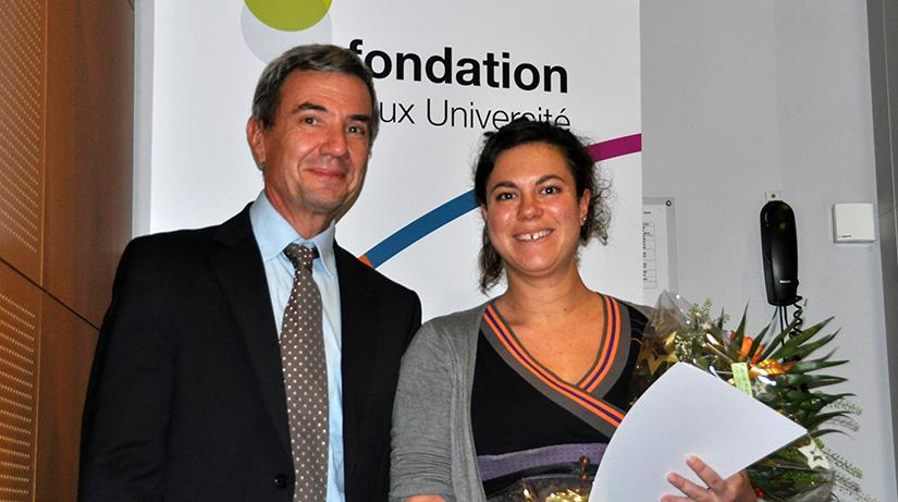 2014-12-prix-aubertin-laureate