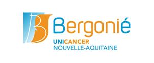 logo-institut-bergonie