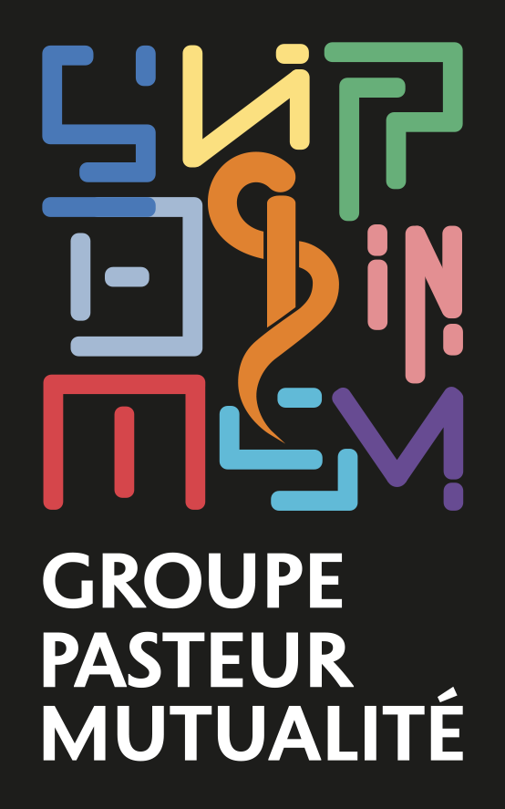 groupe-pasteur-mutualite