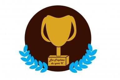 Soirée Les Trophées du sport U
