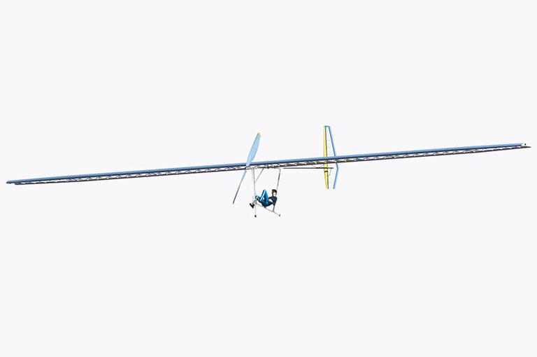 2015-02-avion-HPA