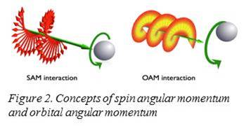 2016-12-concepts-spin-angular-momentum