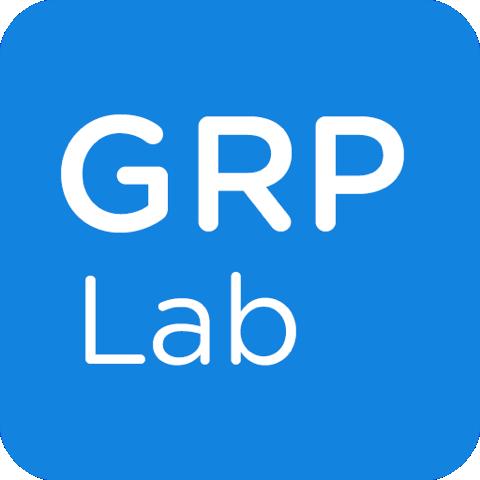 GRP-Lab-logo