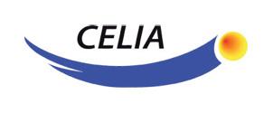 logo-CELIA