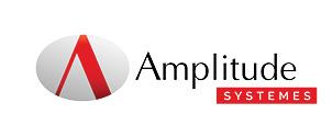 logo-amplitude-systemes