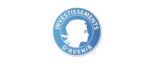 logo-investissements-avenir