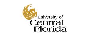 logo-university-central-florida