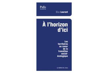 2017-03-DELEUZE-ouvrage-Eloi-LAURENT