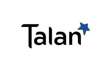 Talan recrute + de 900 collaborateurs