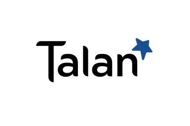 Talan recrute + de 900 collaborateurs