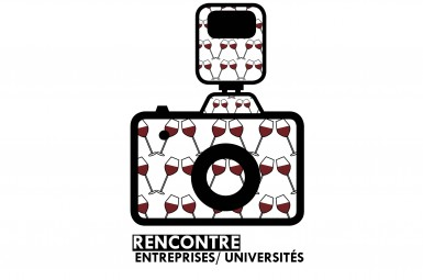 La Rencontre entreprises / universités en photos