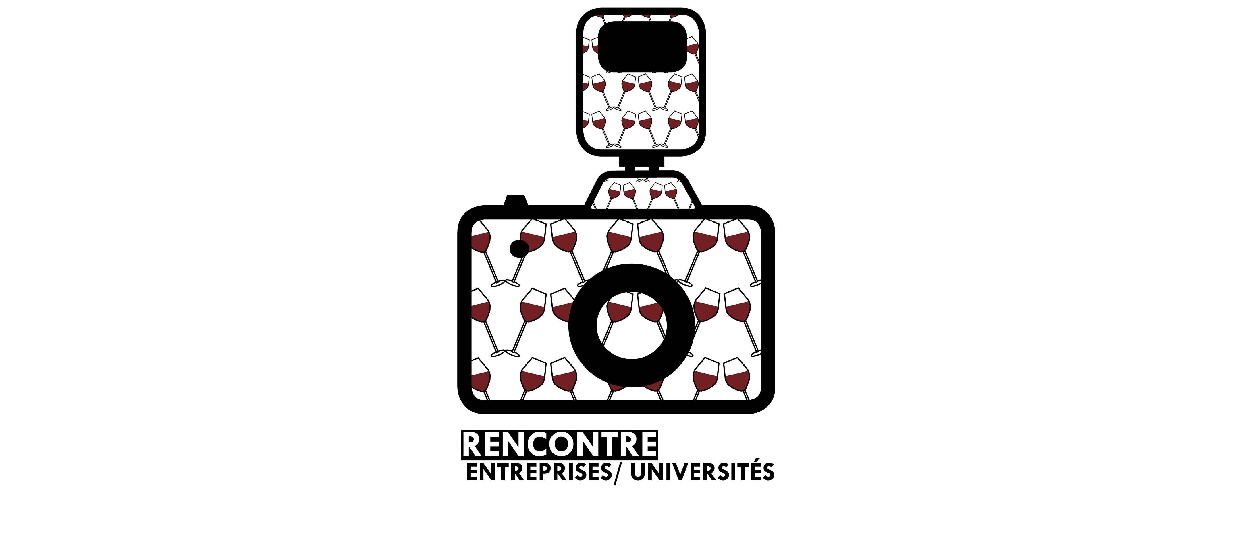 Rencontres universite entreprise 2018