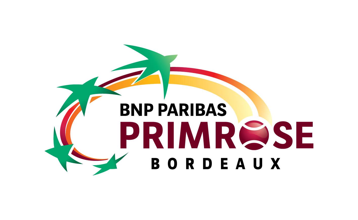 BNPP_Primrose_Q-01