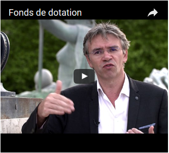 fds-maladies-chroniq-video