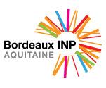 logo-bordeaux-inp