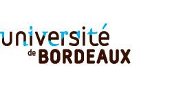 logo-universite-bordeaux