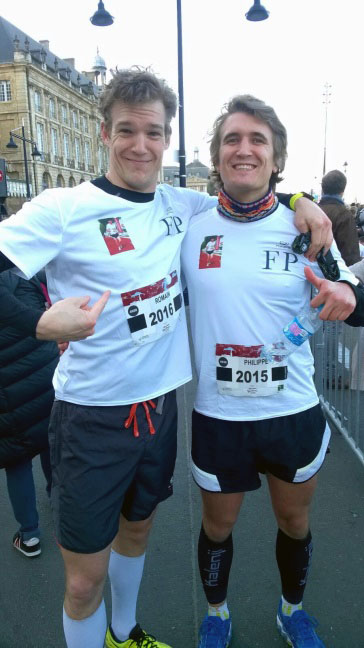 2017-04-PALOMB-marathon-1