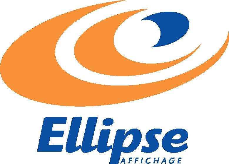 Ellipse_Affichage
