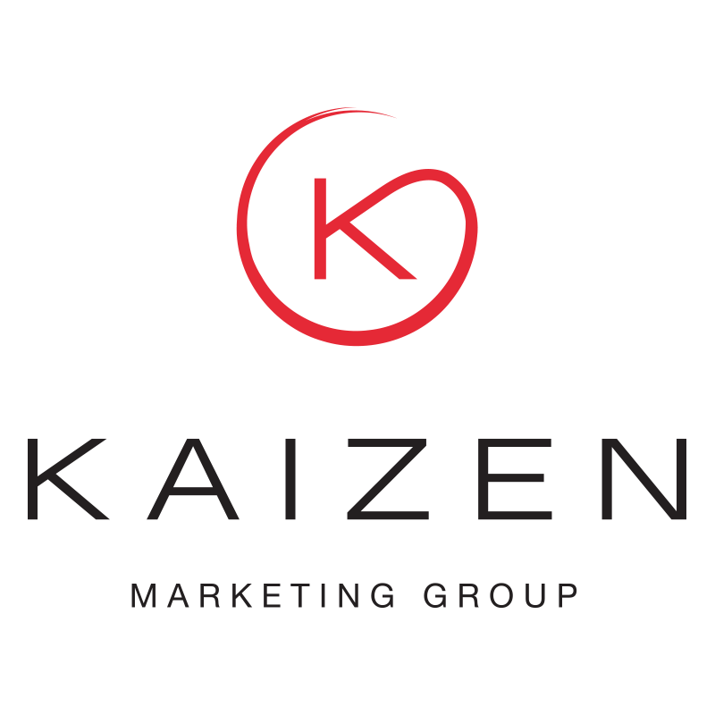Kaizen Marketing PNG