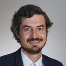 Adrien LE LEON