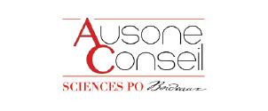 logo-ausone-conseil
