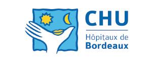 logo-chu-bordeaux