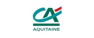 logo-credit-agricole-aquitaine