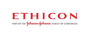 logo-ethicon
