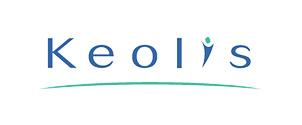 logo-keolis